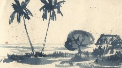 Original front cover