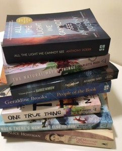 pics-of-books