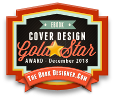 Gold Star awards
